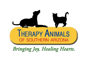 Therapy Animals of Southern Arizona